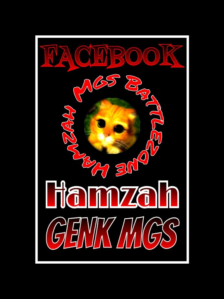 HamzahFB